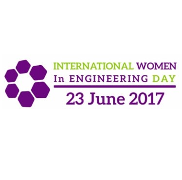 Supporting IWED2017 on Friday 23rd June