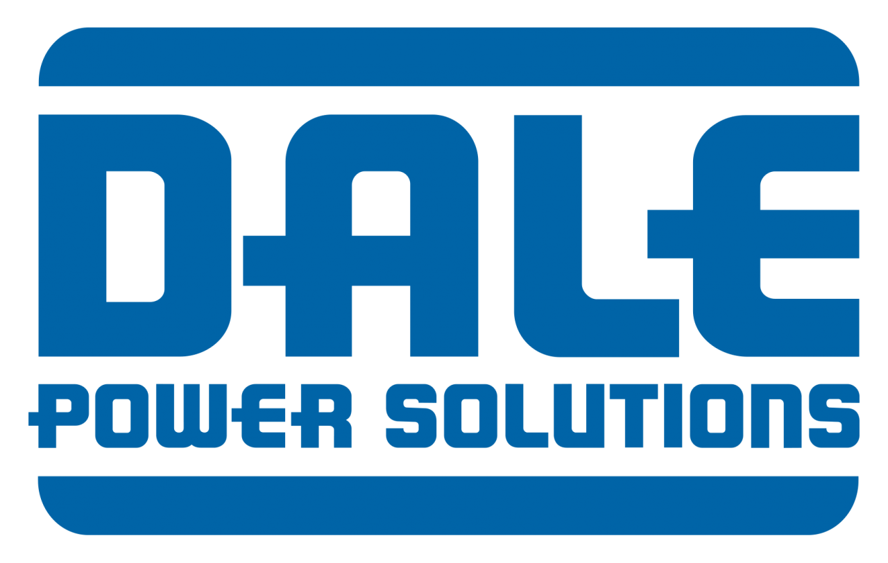 Dale Power Solutions sweep the board at regional heats of 