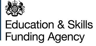 Engineering and Skills Funding Agency