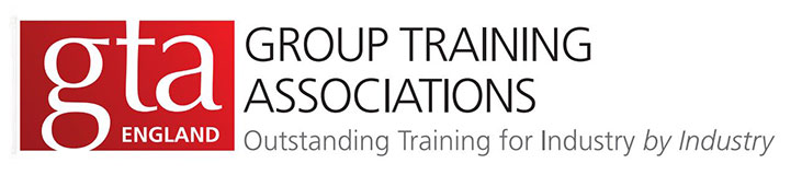 Group Training Associations Endland