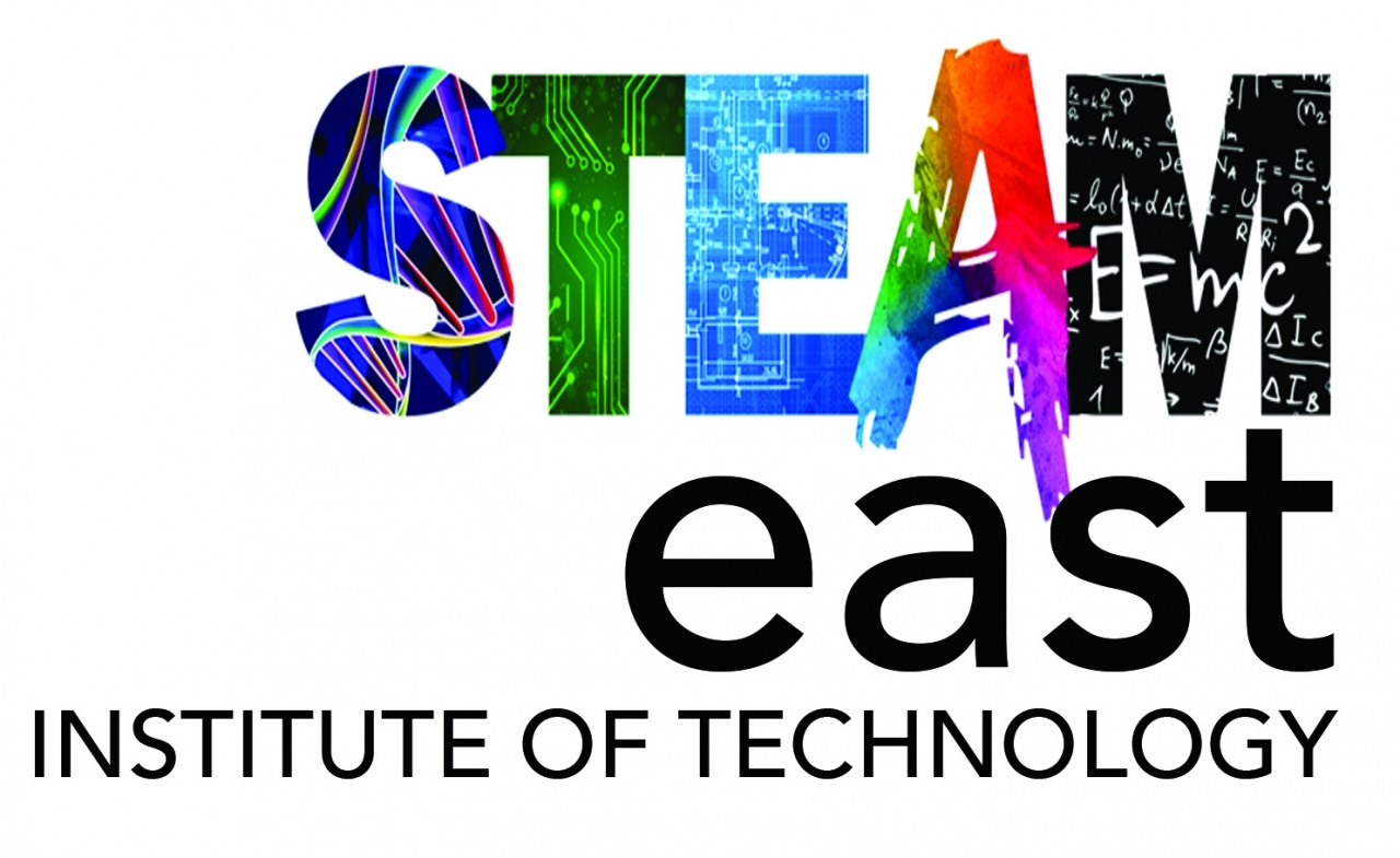 STEAM East through to Stage 2 of IoT bid